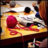 scuola di maglia 8