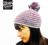 cappello handmade