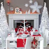 christmas-holiday-table-decorations-87