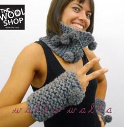 corso base per imparare a fare a maglia