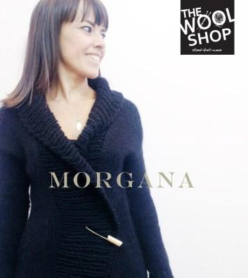 morgana12_tws_web