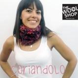 coriandolob2_tws_web