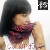 coriandolob3_tws_web