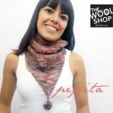 pepita5_tws_web