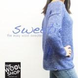 sweetie4_twsweb