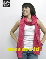 mermaid9_tws_web