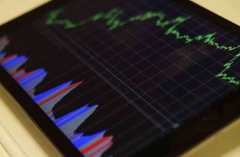 Economic consequences due to a Pandemics
