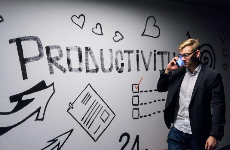 Four things An Entrepreneur Won't Tell You