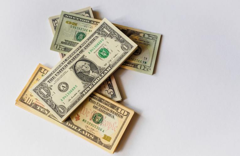 Four Steps You Can Take To Living Credit-Free