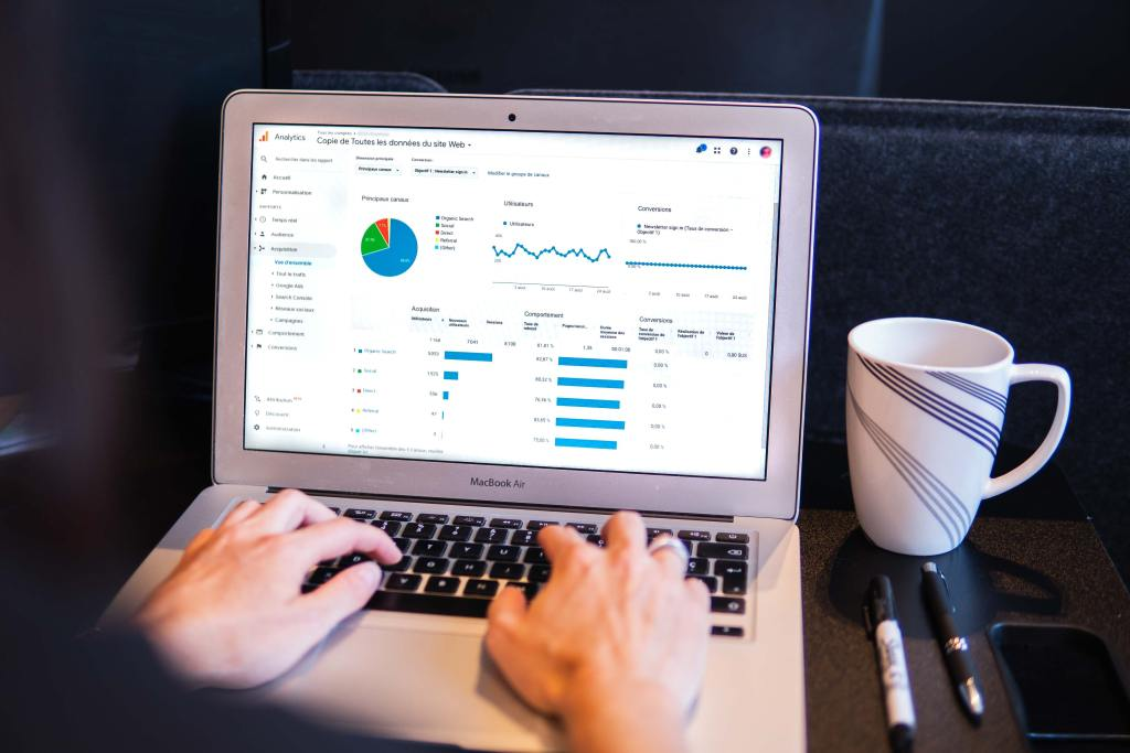 Data science statistics