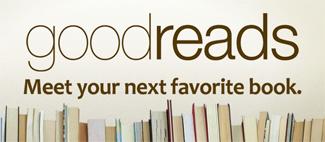 goodreads325px