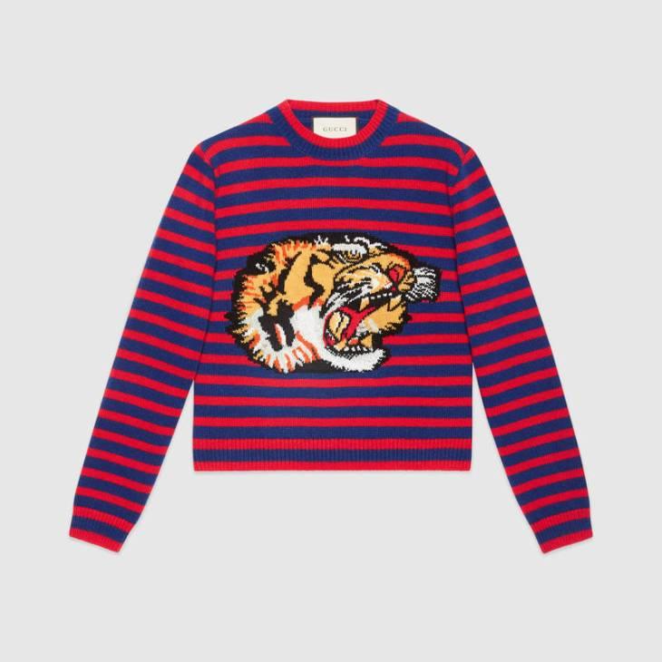 457402_X5N81_4134_001_100_0000_Light-Striped-wool-knit-top