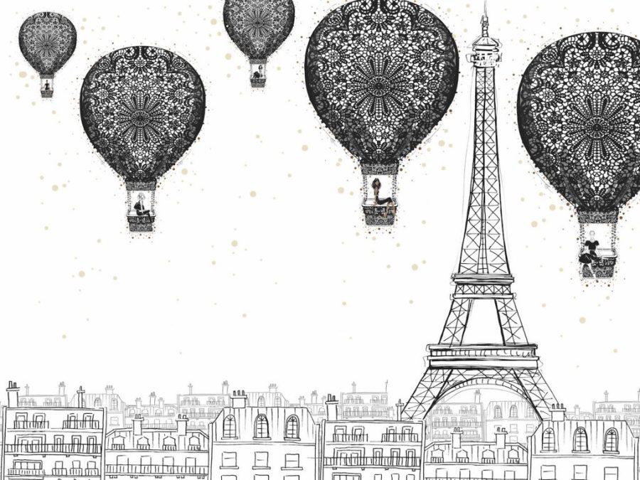 PARIS_DO_EIFFELTOWER-1024x768