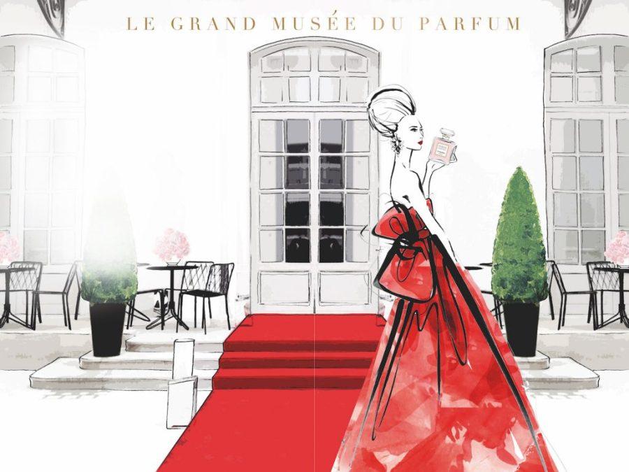 PARIS_DO_PERFUMEMUSEUM-1024x768