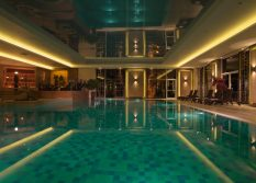28.-Sopwell-House-Swimming-Pool-Night-1024x736