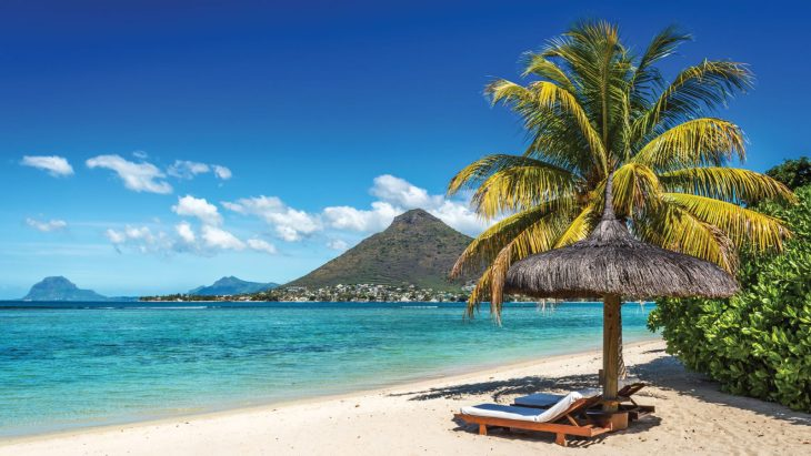 Beautiful-Mauritius-Beaches-1600x900