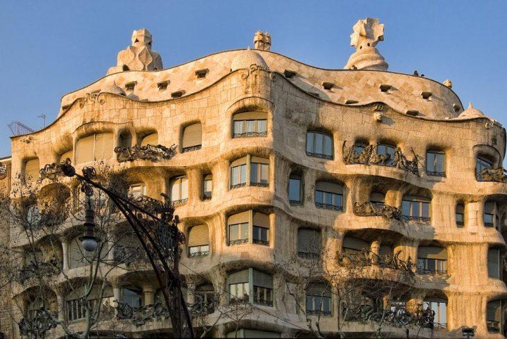 Casa.Milà.original.1431-1024x684