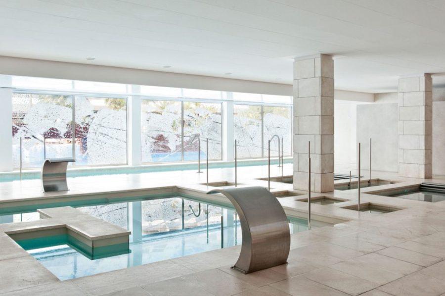 Ibiza-Gran-Hotel-Galeria-open-spa-open-aqua-losada-2-1024x680