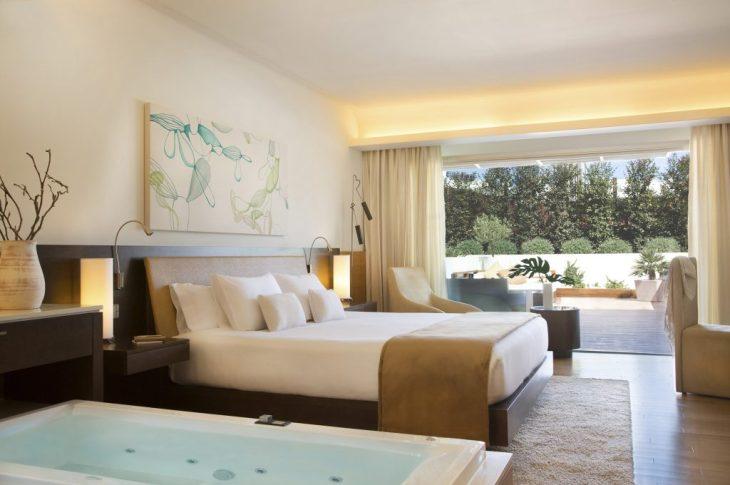 ibiza-gran-hotel-galeria-terrace-suite-1024x680