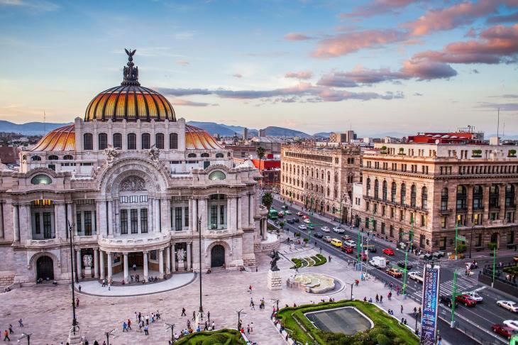 mexico-city-travel.adapt.1900.1