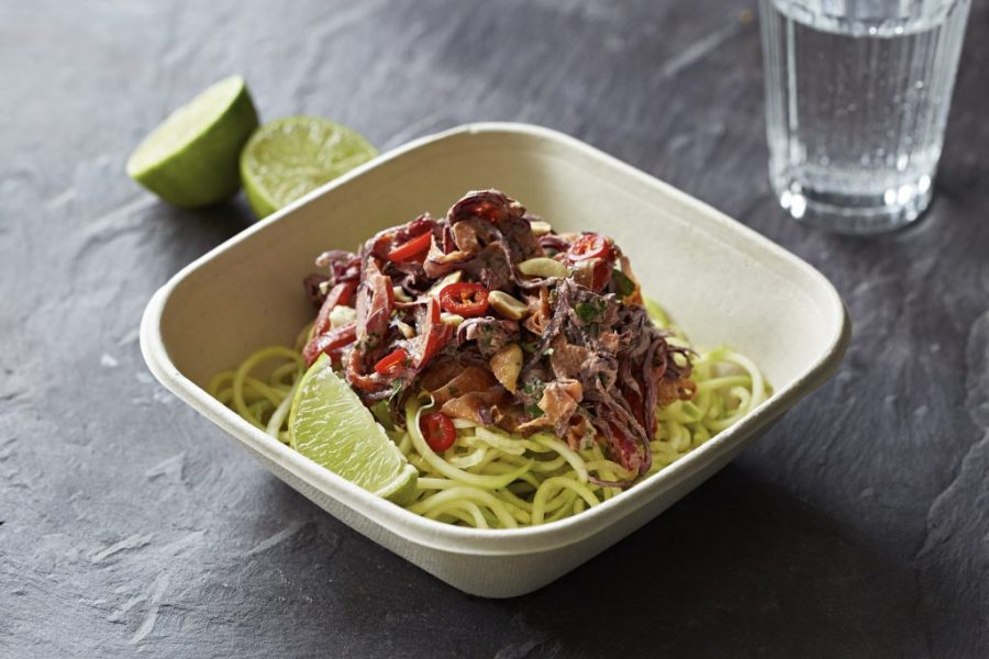 Pad-Thai-corgette-noodles-with-pad-thai-veggies-1024x683