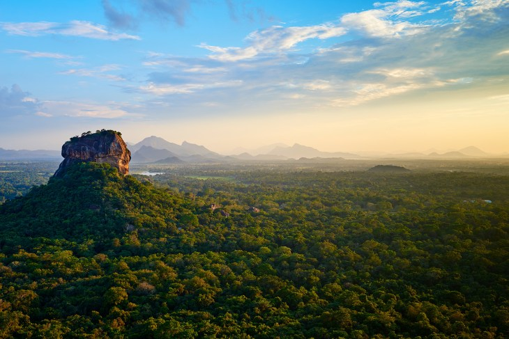 sri-lanka-travel