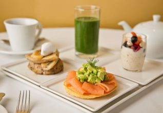 st-james-s-hotel-club-wellness-breakfast-58481032