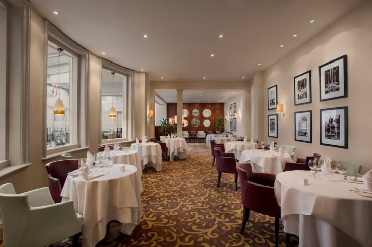 The-Restaurant-at-Sopwell-House-Medium-1024x682