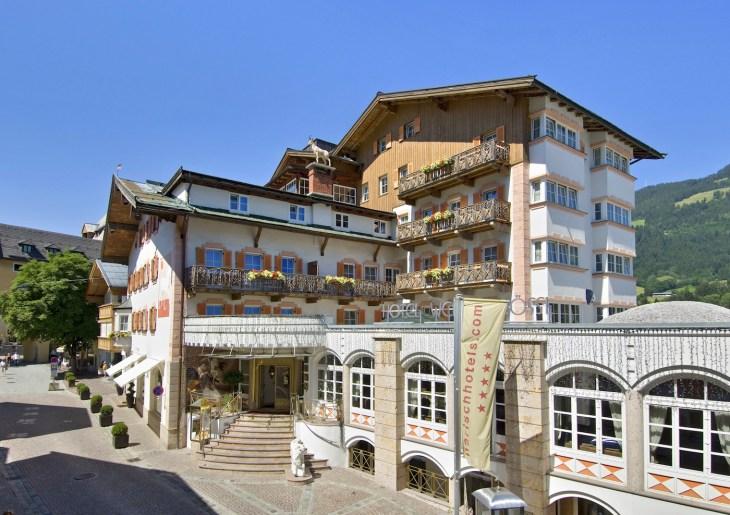 87637210-H1-Hotel_Weisses_Roessl_Kitzbuehel_main_image
