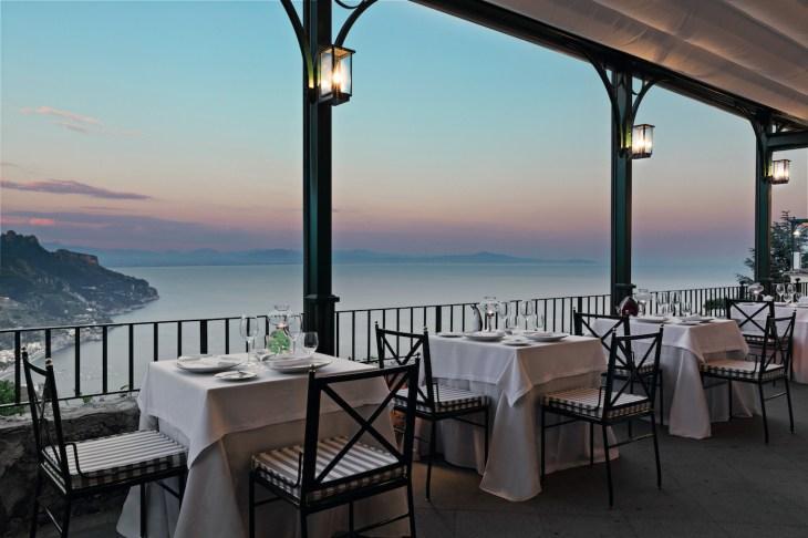 88086865-H1-Rossellinis_Michelin_Restaurant