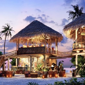 5 Star Resort; Luxury; Maldives; Family Holiday; Vacation; Couples; Honeymoon; Private; Tropical; Getaways; Island Paradise; Relax; Sunrise; Sunset; Beach; Sunshine; Beach; Villa; Spacious; Free Wifi; Wine Cellar; Pristine Water; Big Game Fishing; Diving; Watersports; Thai cuisine; Italian cuisine; International Cuisine; Curries: Indian Cuisine; Japanese Cuisine; Dining by Design; Romance; Spa; Spa by JW; Kids Club; Kids Club by JW; Pool; Relaxation; Rejuvenate; Vacation; Holiday; Sun; Sea; Sand; Curries; Indian Ocean; Large; Blue Lagoon; Plunge Pool; Shaviyani Atoll; Vagaru; Yoga; Wellbeing; Unique; Crafted; Experience; Dreaming; Lush vegetation; untouched; Coconut Palms Trees; Seabreeze; Bliss; 98 Rums; Rum Bar; Treehouse; Thai Tapas; Snacks; Weddings; Renewal of Vowels; Dining by Design; Dreaming; Stunning; Spacious; Eclectic; imbibing; chefs garden; Lounge 18; Boutiques; wooden decks; Crustaceans; Prime Cuts; Tastes of Italy; Spices; Exotic; Scenic; Pirate Ship; Royal Treatment; Fleet by JW; Marine Biologist;