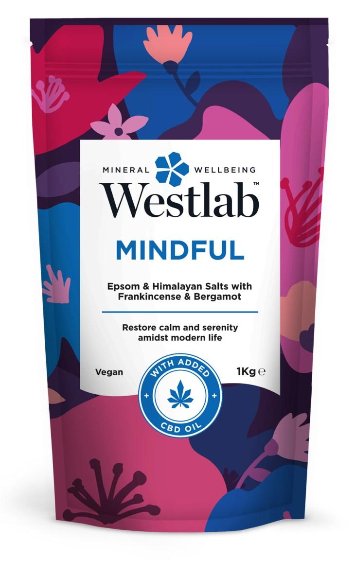Westlab-UK-Mindful-1KG-Bag-1