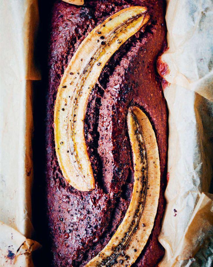 58f89c78226fa_gkh_buckwheat_banana_and_chocolate_bread_1