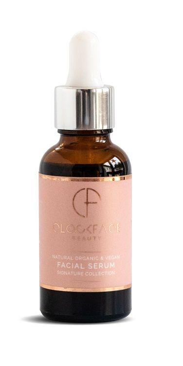 clockface-beauty-w-facial-serum-web