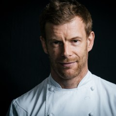 Tom_aikens_DSF1102