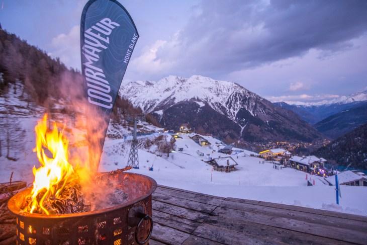 la chaumiere_skiexperience-2811
