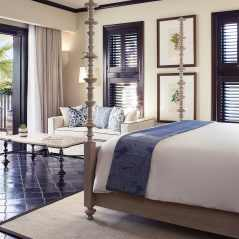 belmond cap juluca - The Wordrobe Anguilla travel guide 3