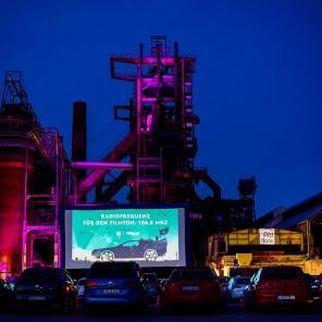 drive-in-cinema-dortmund-germany
