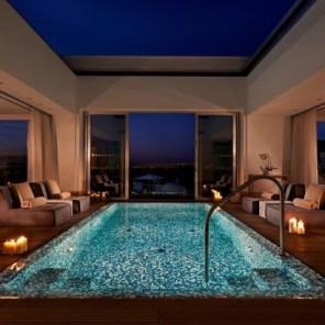 Roof-Garden_pool