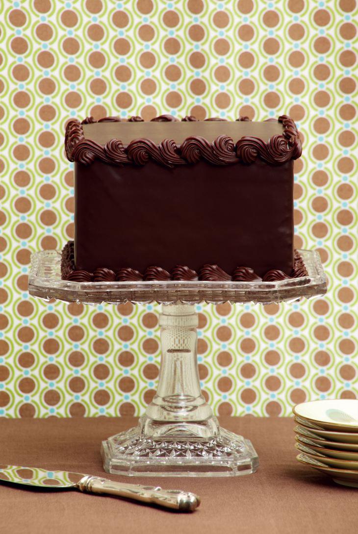 543d3fb96ea3d_bb_dark_chocolate_truffle_cake_1