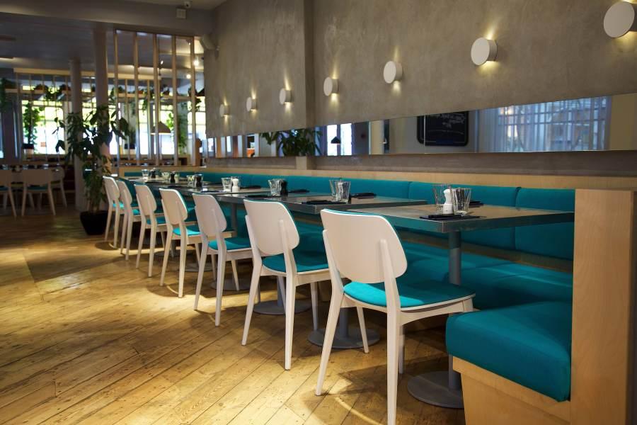 Pomonas_Restaurant12