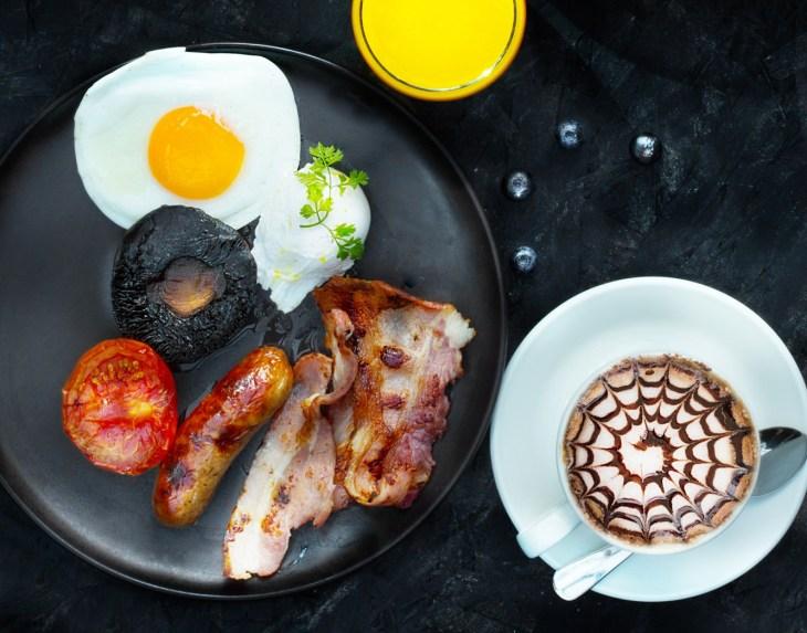 Roast_Breakfast-menu_Low-res_L1 - Copy