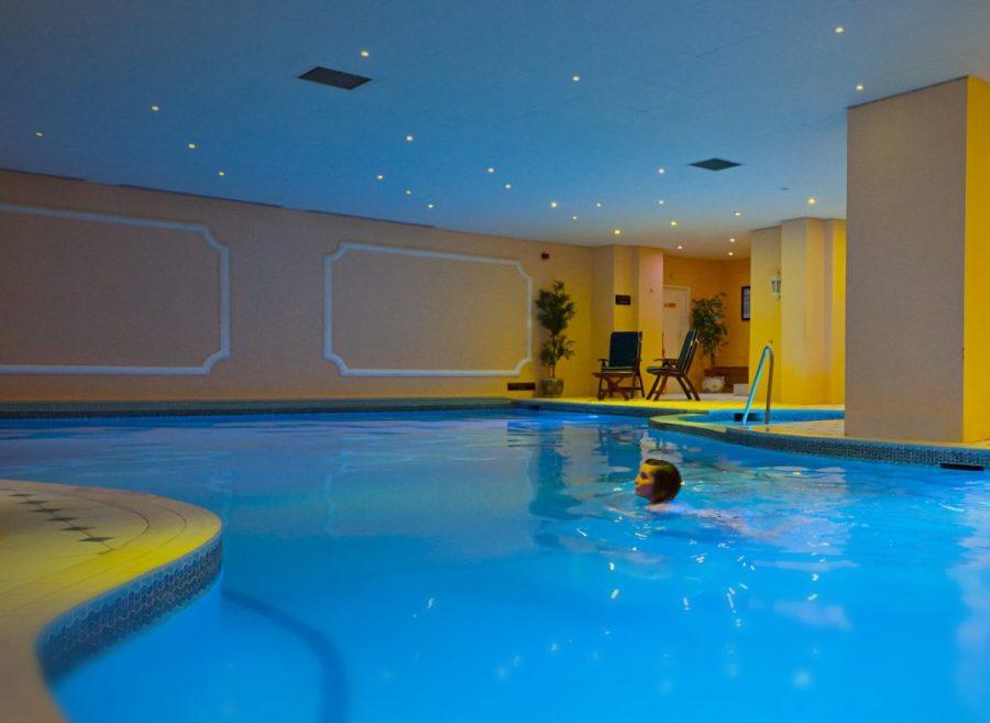 indoor-pool-Feb-2012-1-1024x748