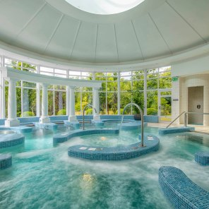 TravMedia_United_Kingdom_1410458_CG - Spa - Hydro Pool - 2