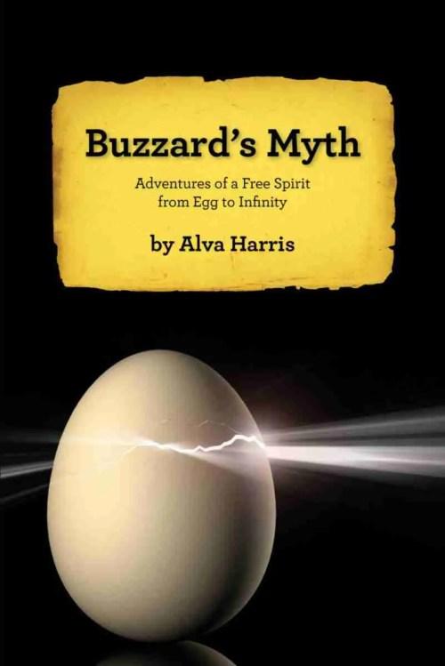 Buzzard's Myth (an adventurer's memoir)
