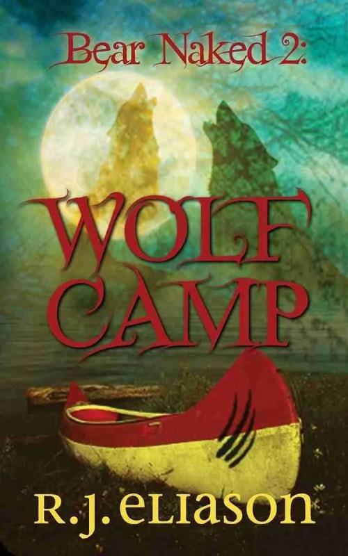 bear-naked-2-wolf-camp