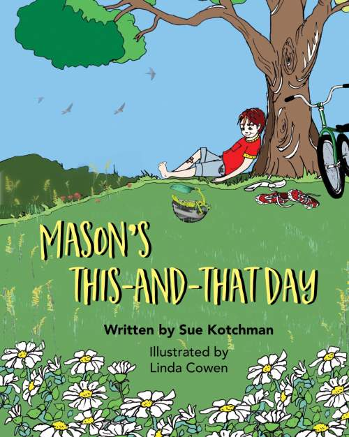 masons-front-cover