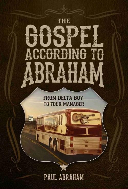 The Gospel According to AbrahamV3