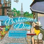 Parkinson's Hello Front Cover v.3