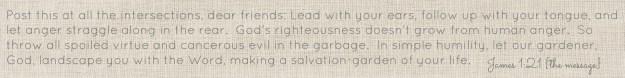 Blog - WW- footer verse - James 121